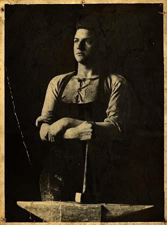 Alberto Gerardi